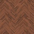Versace Vliestapete Eterno metallic braun 10,05 m x 0,70 m