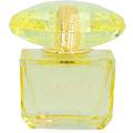 Versace Yellow Diamond Intense Edp Spray  90 ml