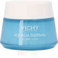 Vichy Aqualia Thermal Light 48-H Hydration 50 ml