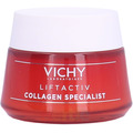 Vichy Liftactiv Collagen Specialist All Skin Types 50 ml