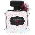 Victoria's Secret Tease Edp Spray 100 ml