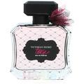 Victoria's Secret Tease Edp Spray 100 ml