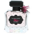 Victoria's Secret Tease Edp Spray 50 ml