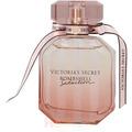 Victoria's Secret Victoria Secret Bombshell Seduction Edp Spray - 50 ml