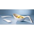 Villeroy & Boch Flow Salat-Set 3tlg.