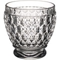 Villeroy & Boch Boston Shot Glas klar