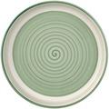 Villeroy & Boch Clever Cooking Green Servierplatte / Top Rund grün