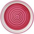 Villeroy & Boch Clever Cooking Pink Servierplatte / Top Rund pink