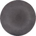Villeroy & Boch Colour Concept Platzteller smoke grau