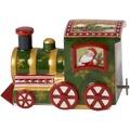 Villeroy & Boch Nostalgic Melody Nordpol Express bunt