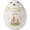 Villeroy & Boch Spring Fantasy Ei-Vase, Bunny Tales bunt