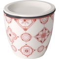 Villeroy & Boch To Go Rosé Schale S orange,rosa