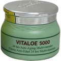 Canarias Cosmetics VITALOE 5000 Creme 250 ml