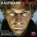 Wagner, CD
