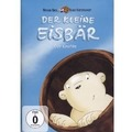 Warner Home Der kleine Eisbär - Der Kinofilm (Warner Kids Edition) DVD