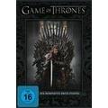 Warner Home Game of Thrones - Die komplette 1. Staffel [DVD]