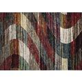 Wecon home Teppich, Arabian Sands, CM-2360-110 80 cm x 150 cm