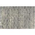 Wecon home Teppich Pearl 2.0 WH-0878-05 grau 80x150