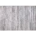 Wecon home Teppich, Woodland, WH-2870-953 80 cm x 150 cm