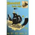Weico Holzb. Piratenschiff
