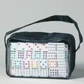 Weico Domino 12er
