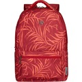 Wenger Colleague Rucksack 45 cm Laptopfach redfernprint
