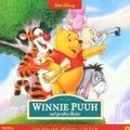 Winnie Puuh auf großer Reise. CD Hörspiel
