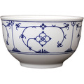 Winterling Tallin Bowl 0,45 l