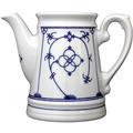 Winterling Tallin Kaffeekanne Unterteil 0,40 l