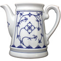 Winterling Tallin Kaffeekanne Unterteil 1,15 l