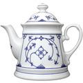 Winterling Tallin Teekanne 0,85 l