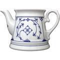 Winterling Tallin Teekanne Unterteil 0,85 l