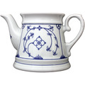 Winterling Tallin Teekanne Unterteil 1,15 l