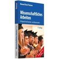 Wissenschaftliches Arbeiten 17. Auflage