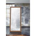 Wolf Möbel Stand-/Wandspiegel 180x80