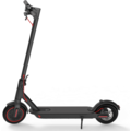 Xiaomi Mi Electric Scooter Pro, schwarz