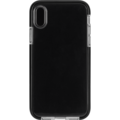 xqisit Mitico for iPhone X schwarz