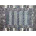 Zaba Teppich Toulouse 7821 mehrfarbig 40 x 60 cm