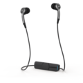 ZAGG ifrogz Audio Plugz Wireless Bluetooth Earbuds, Silber
