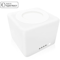 ZENS Apple Watch Power Bank - Apple Watch 38/42mm - 1.300mAh - weiß