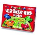 Noris BIG Bobby Car Spiel