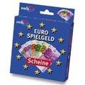 Noris 606521013 - Spielgeld Scheine: Euro