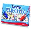 Noris Lern-Electric