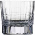 Zwiesel 1872 Whisky Klein Hommage Carat