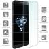 4smarts Second Glass für Samsung Galaxy Xcover 4s