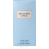 Abercrombie & Fitch First Instinct Blue Women Edps 50 ml