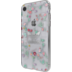 adidas OR Clear Case AOP FW18 for iPhone XR colourful