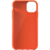 adidas OR Moulded Case Bodega FW19 for iPhone 11 active orange