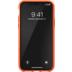 adidas OR Moulded Case Bodega FW19 for iPhone 11 Pro active orange