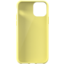 adidas OR Moulded Case Bodega FW19 for iPhone 11 Pro shock yellow